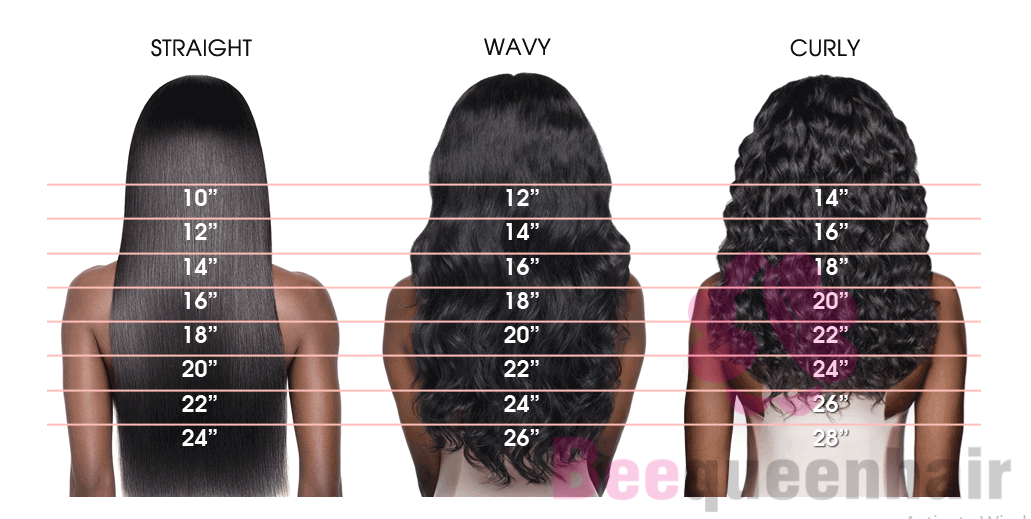 01 360 lace frontal