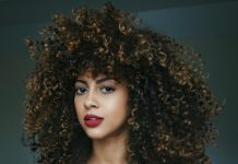 16 Inch Weave Curly Human Hair