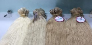 3 Reason Why People Love 26 Inches Straight Hair Weave Of Beequeenhair