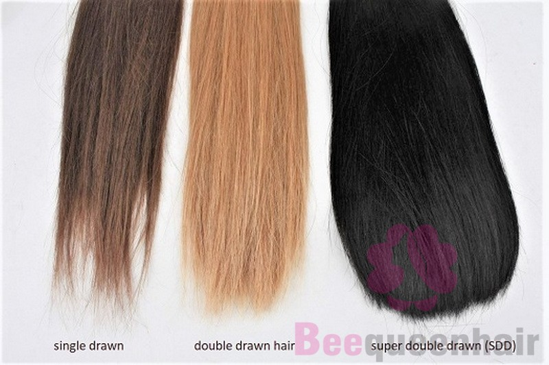 Diverse Standards Of 32 Inch Hair Extensions