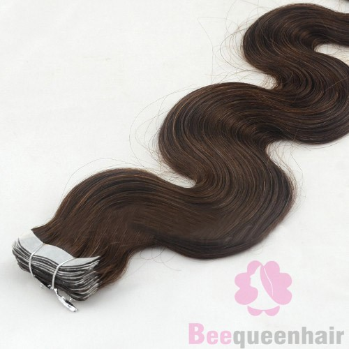 Tape-In Hair 32 Inch