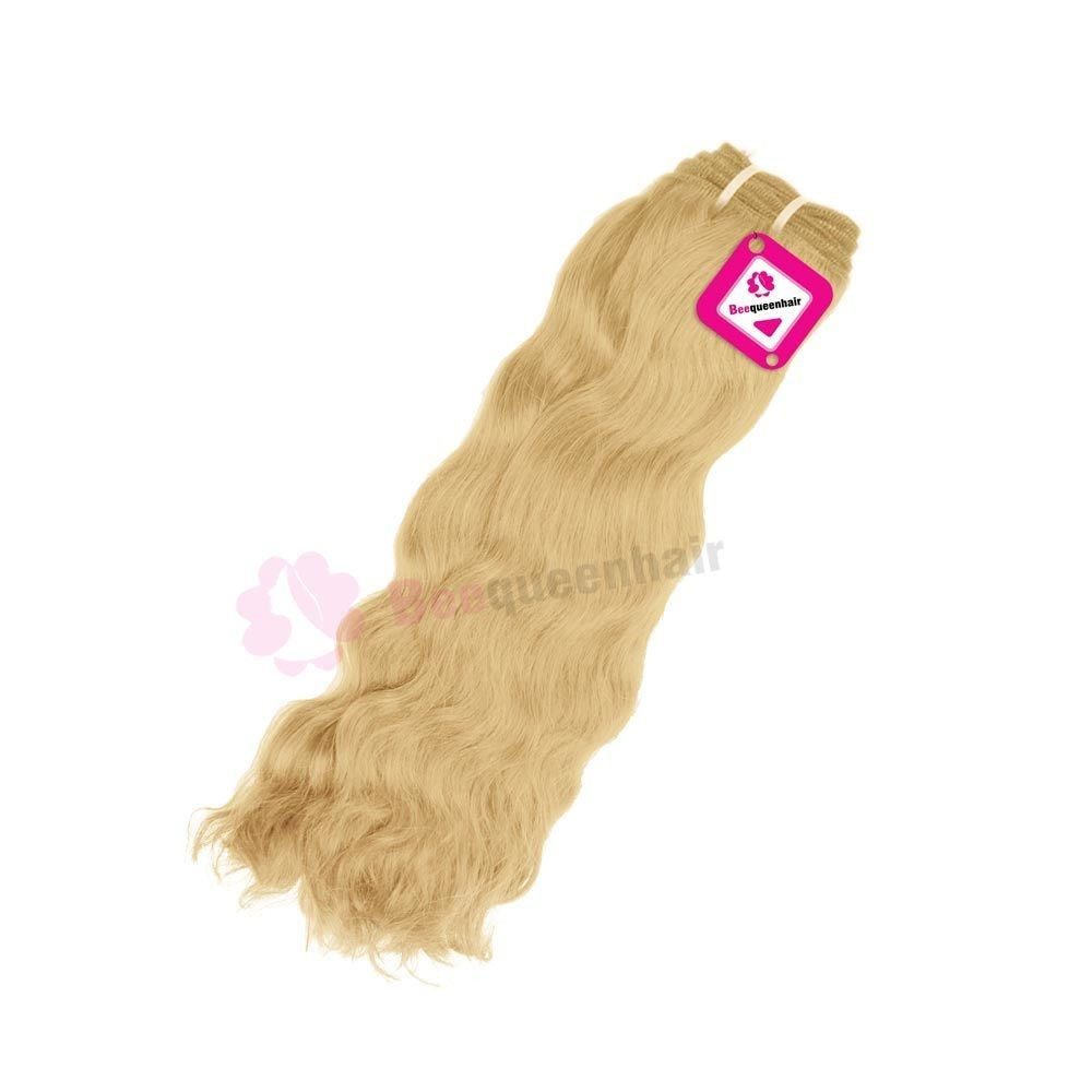 A Hair Extension Of Beequeenhair