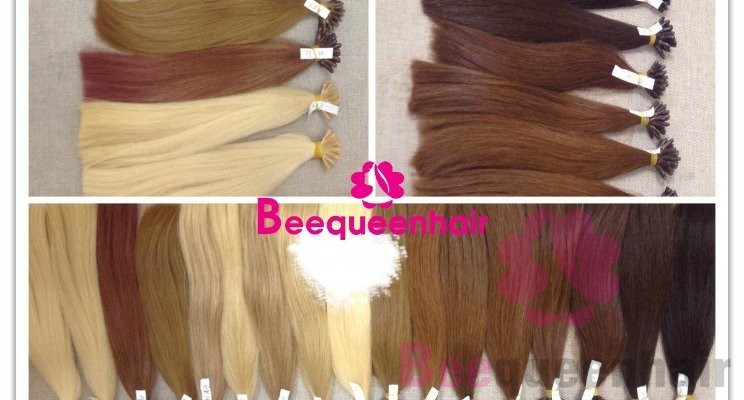 Beequeenhair products