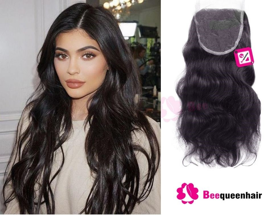 Beequeenhair Lace Closure