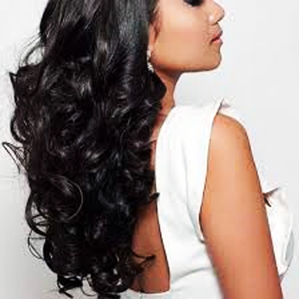 Gain Natural Look Every Day With Hair Extensions