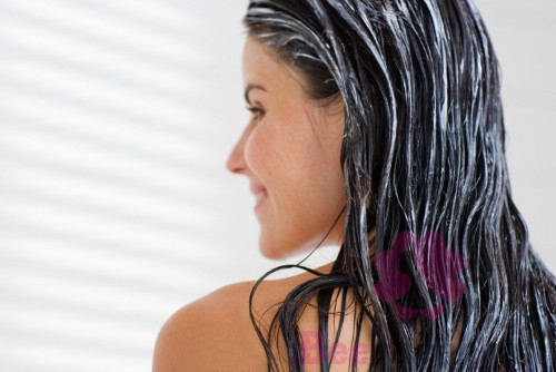 people with healthy hair 3