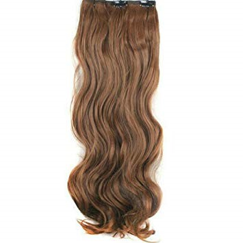 High Quality Of 16 Inches Sew In Wavy Human Hair Extensions
