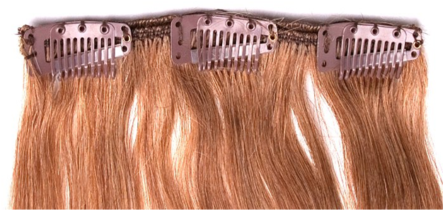 human-hair-extensions-clip-in-1