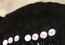 Major Benefits Of 16 Inches Weave Hair