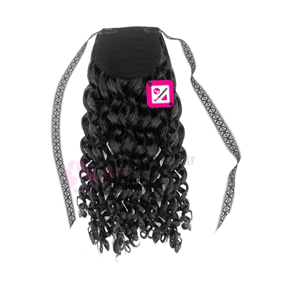 Other Fashionable Hair Extensions Of Beequeenhair