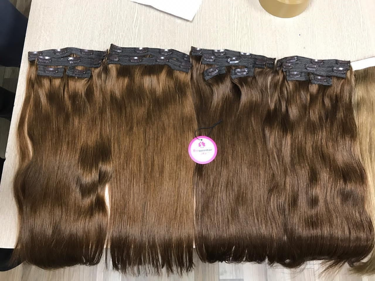 Other Popular Weave Hair Extensions