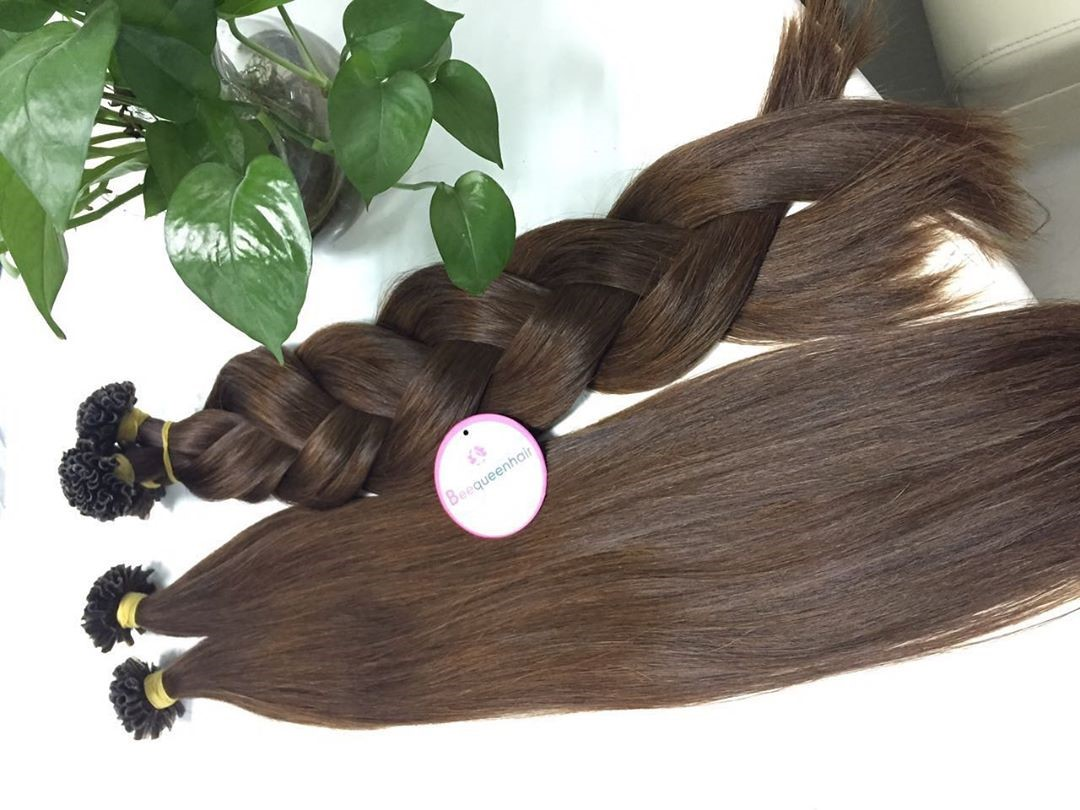 Other Types Of Hair Extensions