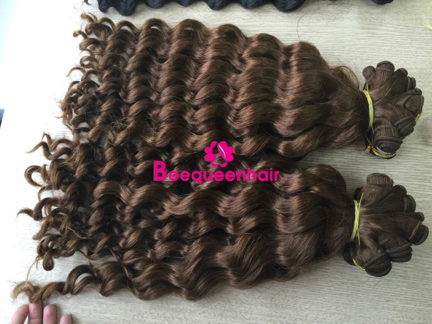 Reasons To Choose 14 Inches Weave Human Hair Extensions