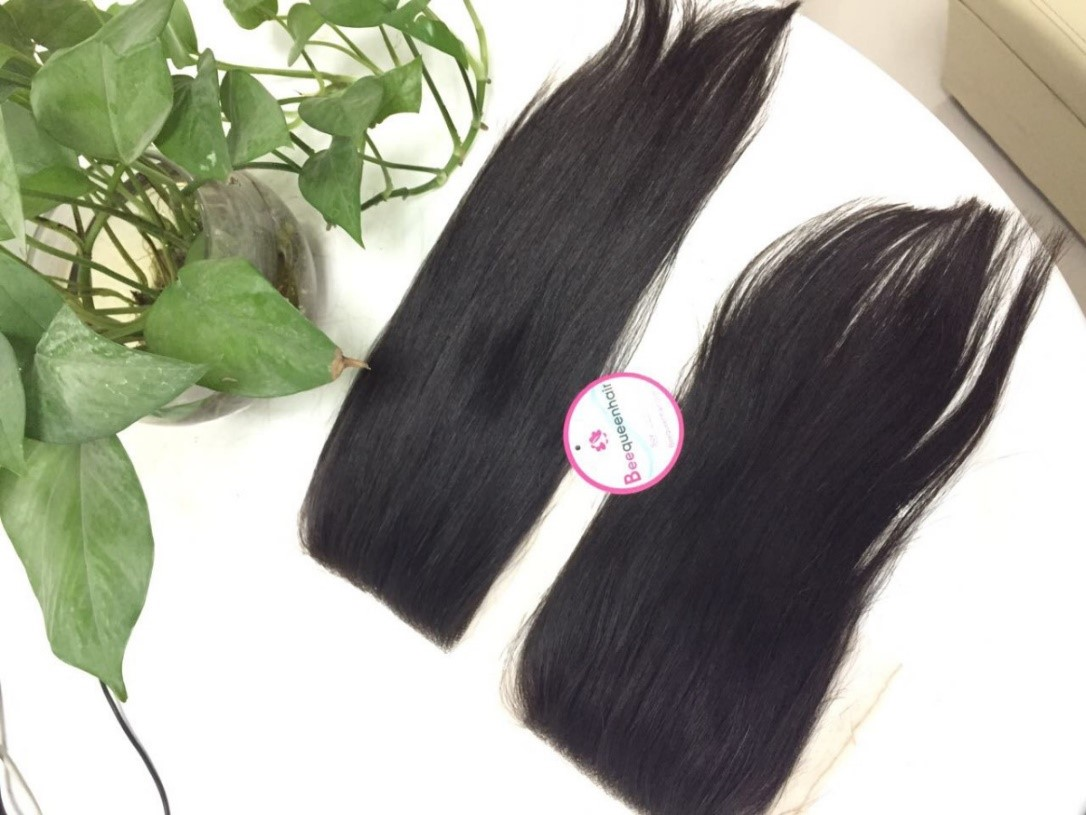 Standard Of 14 Weave Human Hair Extensions