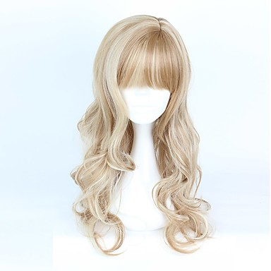 Trendy Hair Extensions Of Beequeenhair