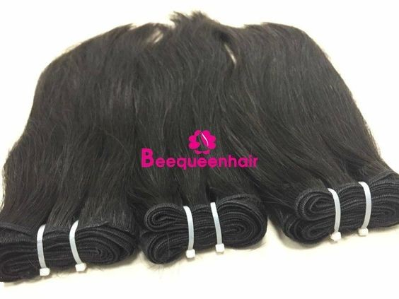 What Is Special About 24 Inches Virgin Hair Extensions